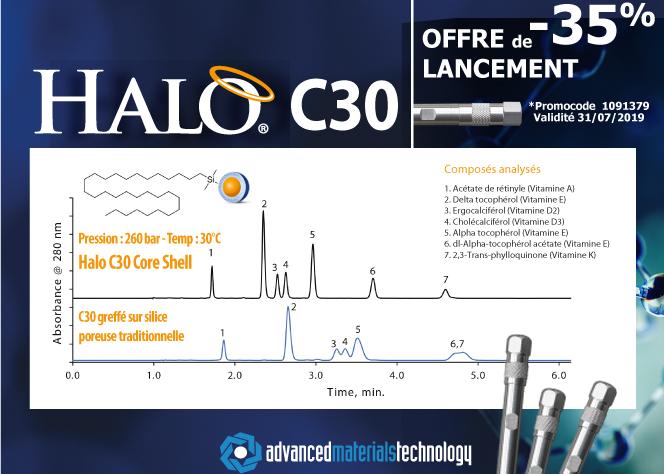 HaloC30