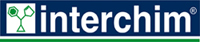 logo Interchim